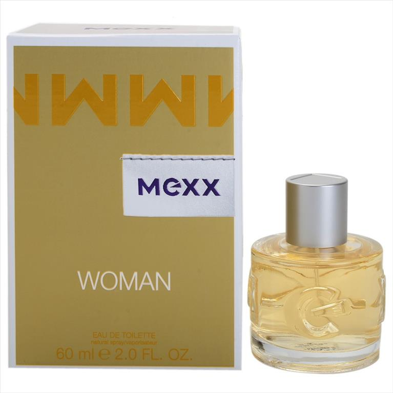 MEXX Woman 60ml